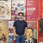 名人真心話》「紀錄片是台灣的好牌!」CNEX董事長蔣顯斌:把這張牌打好,就會是華人世界標竿