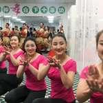 中國3度發表白皮書:新疆拘留營為「教育培訓」但引用報導來源是官方招待旅遊團