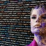 業者搞出AI智能投資成績  民眾對機器人理財的接受度仍低