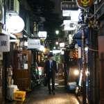 日本・電線桿大國》地底空間緊繃、鋪設費用過高,東京電纜地下化僅8%遠遜台北