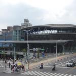 房子每坪不到16萬、20分鐘就能到台北,基隆會是購屋好選擇嗎?當地民眾曝沒人敢買的原因…