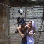 全國找不到避孕用品!委內瑞拉經濟危機,900萬女性恐成「不情願的母親」