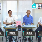 直播現場簽重啟核四公投連署 韓國瑜陣營批:北部缺電,卻停核能2個機組