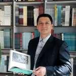 冒名文化部騙百位藝術家簽「賣身契」 華藝網負責人今遭起訴