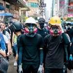 台北不起眼的五金行一條街,如何成為香港反送中抗爭前線物資供貨點?