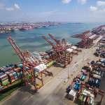 台灣今年經濟保2無虞 學者示警:明年挑戰才開始,台商回流「這件事」也是關鍵