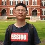 台灣賴姓留學生失蹤 美餐廳監視器錄下最後身影