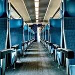 【奧客下課】你買的火車座位坐了一位老人,該不該讓座?他覺得應該這樣做…