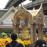 觀點投書:泰國簽證之疑?新南向政策之惑?