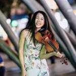 鄧鴻源觀點:台灣女孩Angel的流浪者之歌