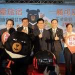 觀光局推非營利訂房平台 「台灣旅宿網」正式上線