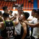 籃球》大專好手投入 SBL 選秀,從夏季聯賽球員表現看今年新秀的潛力與特質⋯
