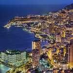 原來台灣房價還不是最貴!3千萬可買台北市21坪,但在這個國家只能買「5坪」!