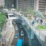 高架橋成空中花園、垃圾山變情侶約會聖地、前軍事禁地吸Running Man拍攝……直擊首爾都市再生魔法