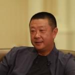 中式火鍋龍頭品牌「海底撈」,竟然成了新加坡人的企業?揭秘創辦人張勇的超離奇創業路