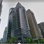 實價登錄》板橋公寓3成都是短期轉手!算不出屋主買進價,你只能當肥羊給人宰!