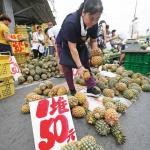 多維觀點》「政冷經熱」不再,政治深水區考驗台灣