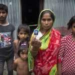 190萬人一夕之間失去國籍!印度阿薩姆人在自己的國家成了「非法移民」