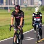 疫情改變歐美通勤習慣 台灣自行車訂單排到年底