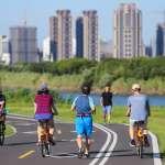 鐵馬環保又安全?自行車事故8年增8成、年逼近萬件
