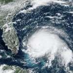 史上第二大!「怪獸級」颶風侵襲 巴哈馬傳多個社區遭滅頂 美國東岸嚴陣以待