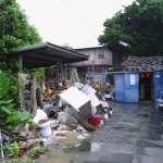 台北最不宜居的地方是哪裡?網友戰翻天!社子、艋舺榜上有名…這裡公車竟要等2小時