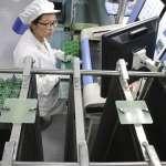 新冠肺炎副作用:產業鏈邁向「去中國化」、「去全球化」?