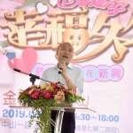 美麗島電子報高雄民調》國民黨若換掉韓國瑜 郭台銘只能拿到這些票
