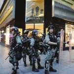 美國政府將如何制裁香港?一次看懂《香港人權與自由法案》