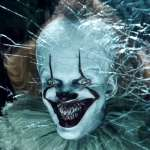 穿梭地下水道、吃人不眨眼!瑞典男星出演駭人小丑,表演動作竟是參考親弟弟的跑步姿勢