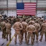 曠日廢時的阿富汗戰爭何時結束?川普:美國與神學士的和談已死,美軍已加緊發動攻擊