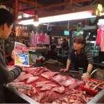 台灣脫離口蹄疫疫區,豬肉就能順利外銷嗎?業者道出最大隱憂:挑戰才剛開始