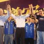 顧爾德專欄:北京有在認真操「選舉盤」嗎?