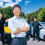 一家小新創,訂單卻是台灣大車隊三倍…看懂16億代駕市場龍頭大戰
