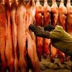 非常時期到來,中國釋放萬噸豬肉戰略儲備!豬荒恐持續多年,北京當局如何處理民生危機?