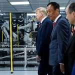 中美貿易戰正夯,iPhone 11為何沒漲價?面對關稅陰霾,盤點蘋果的應對之道