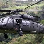 悼黑鷹失事罹難者 AIT:準備隨時為台灣提供協助