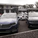柴油車「排放門」醜聞,福斯汽車狂灑27億與澳洲車主達成和解