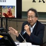 台灣首例!農委會證實高雄鴨場爆H5N5禽流感 撲殺逾3000隻鴨