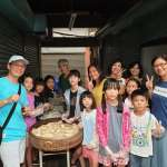 高雄勞博館週年慶 體驗在地職人文化