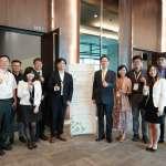 全球醫材市場夯 金屬中心率MIT廠商進軍泰國
