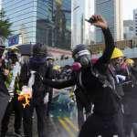 穆迪將香港信用評級展望下調為「負面」,港府回應:缺乏事實根據