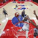 籃球》美夢走下神壇?別說得太早,歷史告訴全世界籃球迷夢幻陣容東京奧運將再度集結