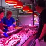南韓淪陷疫區,去首爾玩可別帶豬肉製品回來!京畿道坡州首見非洲豬瘟,3950頭豬隻今遭撲殺