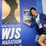 2020萬金石馬拉松18日報名開跑 名設計師蕭青陽操刀整體視覺