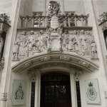 脫歐之亂,英國法官也來參一腳!強森有權宣布國會休會5周嗎,最高法院預計本周宣判