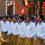 海南儋州:兩千年「調聲」古韻悠揚唱新歌