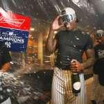 MLB》睽違7年!洋基美聯東區封王100勝到手