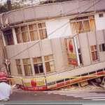 蔡榮根觀點:「趴下、掩護、穩住」震災保命三原則,可否一體適用?
