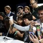 想註冊手機號碼,先把「臉」交出來!中國手機上網強制實施人臉辨識技術惹爭議